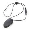 Bluetooth Amplified Neckloop Accessory