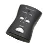 Portable Phone Amplifier