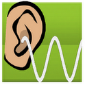 test your hearing mobile app