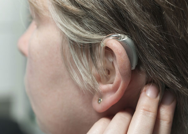 hearing aids in san diego