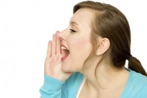 hearing aids san diego