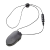 Bluetooth Amplified Neckloop Accessory