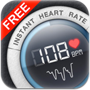 heart rate mobile app