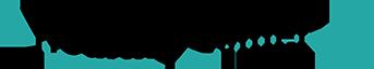 San Diego Hearing Center logo