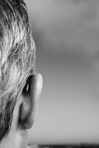 hearing aid technology in san diego