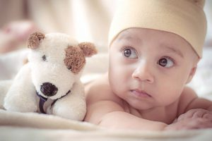 Infant Hearing Tests in San Diego